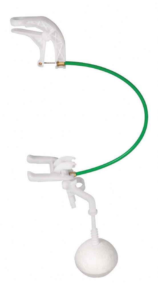 Wirquin Green Replacement Cable